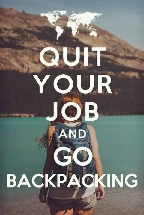 gobackpacking