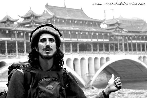 www.acrobatadelcamino.com