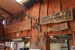 Viaje por Chile: Pucón y Villarrica